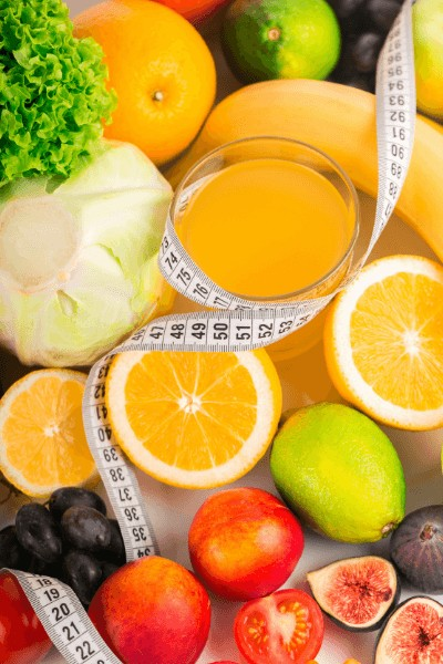 Lose Weight on the Paleo Diet